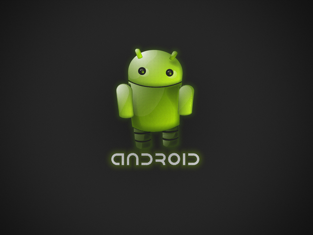 wallpaper, os, Android