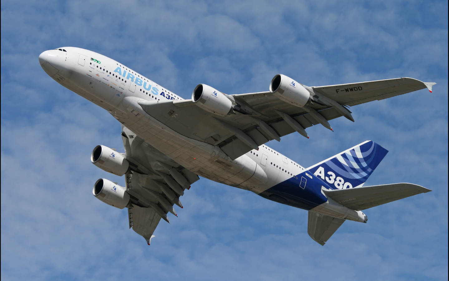 case study of airbus Airbus vs boeing (a) case solution,airbus vs boeing (a) case analysis, airbus vs boeing (a) case study solution, looks at the development of competitive action between airbus and boeing from 1992 to 2006.