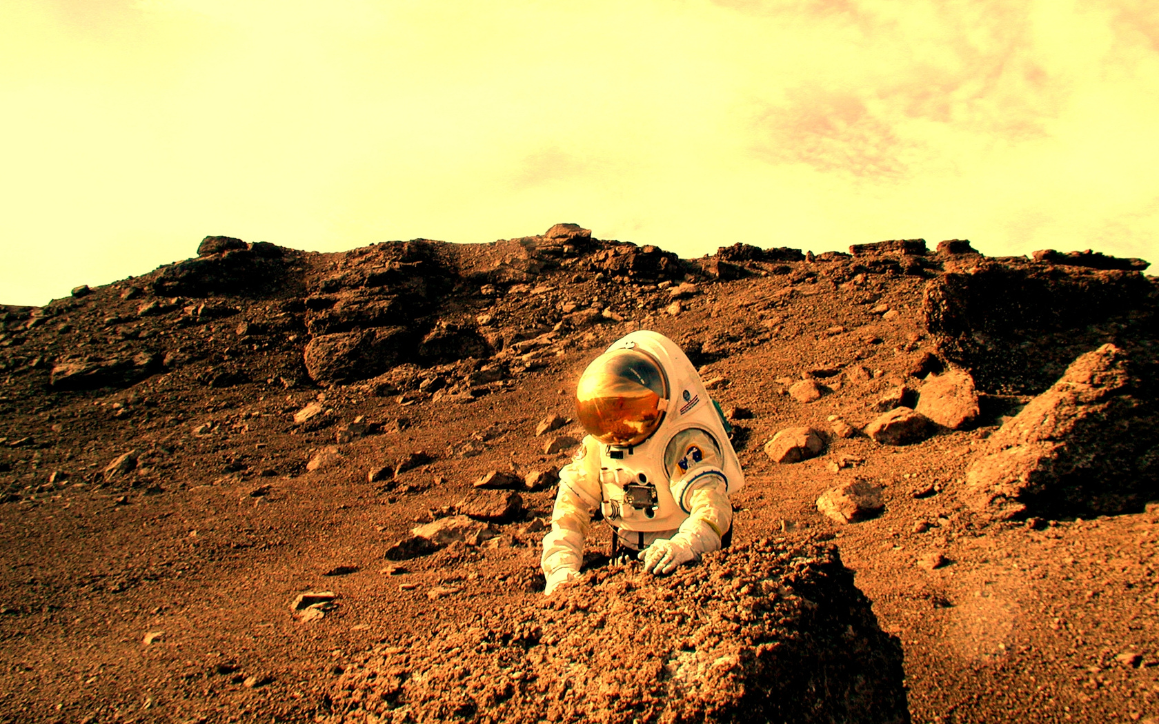 essay on life on mars Free essays on life on mars get help with your writing 1 through 30.