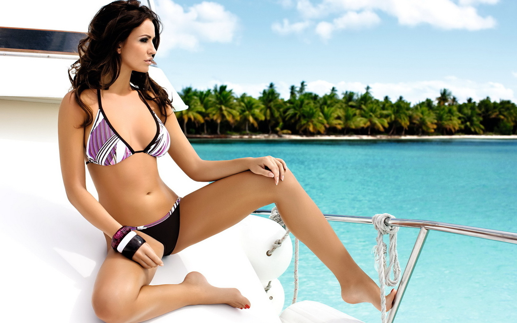 hot-girls-on-boat-cum-on-panty-butt