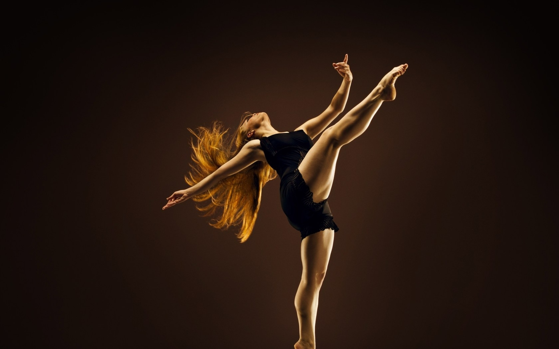 dance is a sport 2 essay Can dance be considered a sport 12 by : hannahj 2) dance has no overall goal or objective (as opposed to a runner who wants to beat a time.