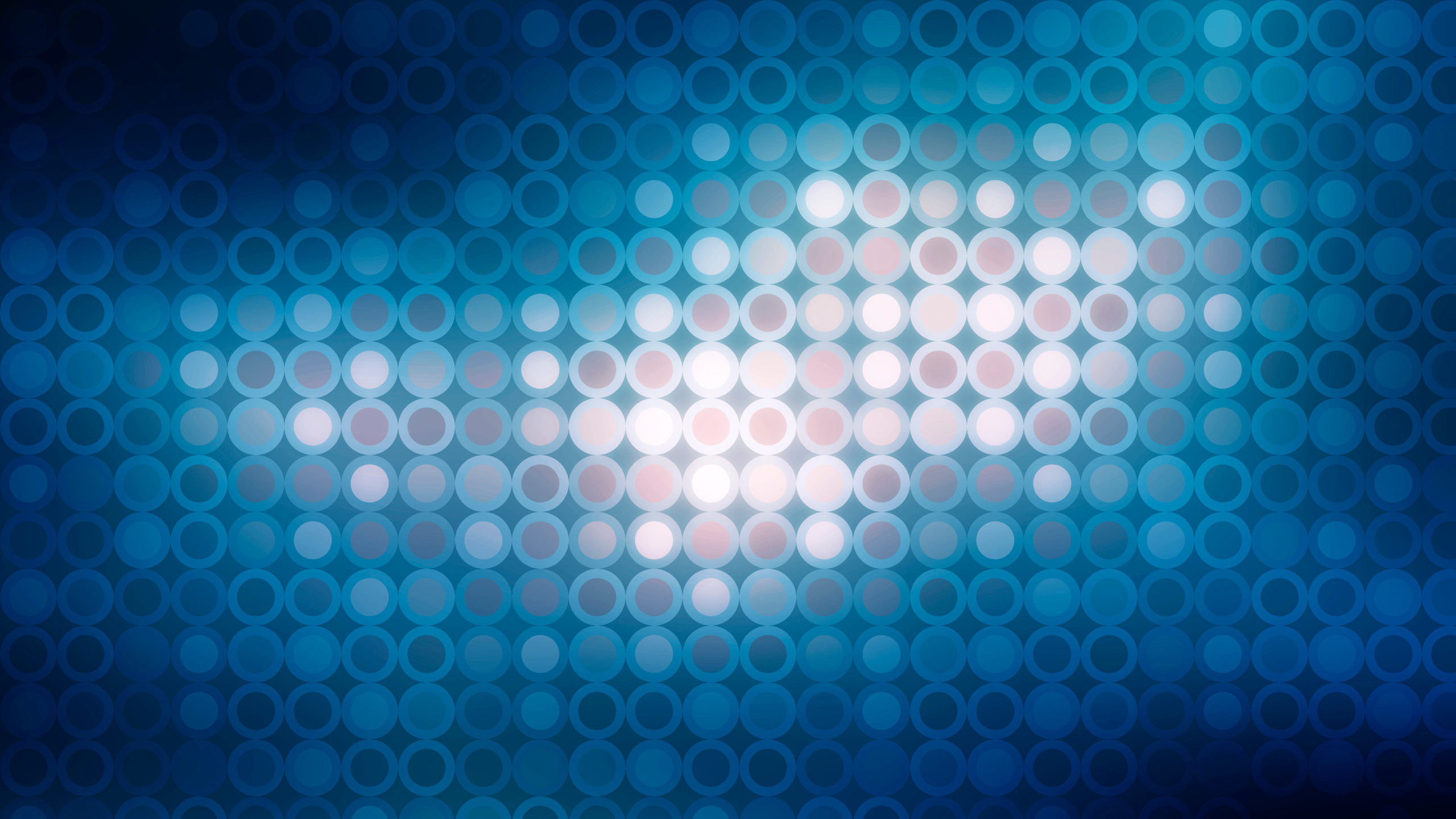 Abstract Backgrounds & Patterns » Background Labs