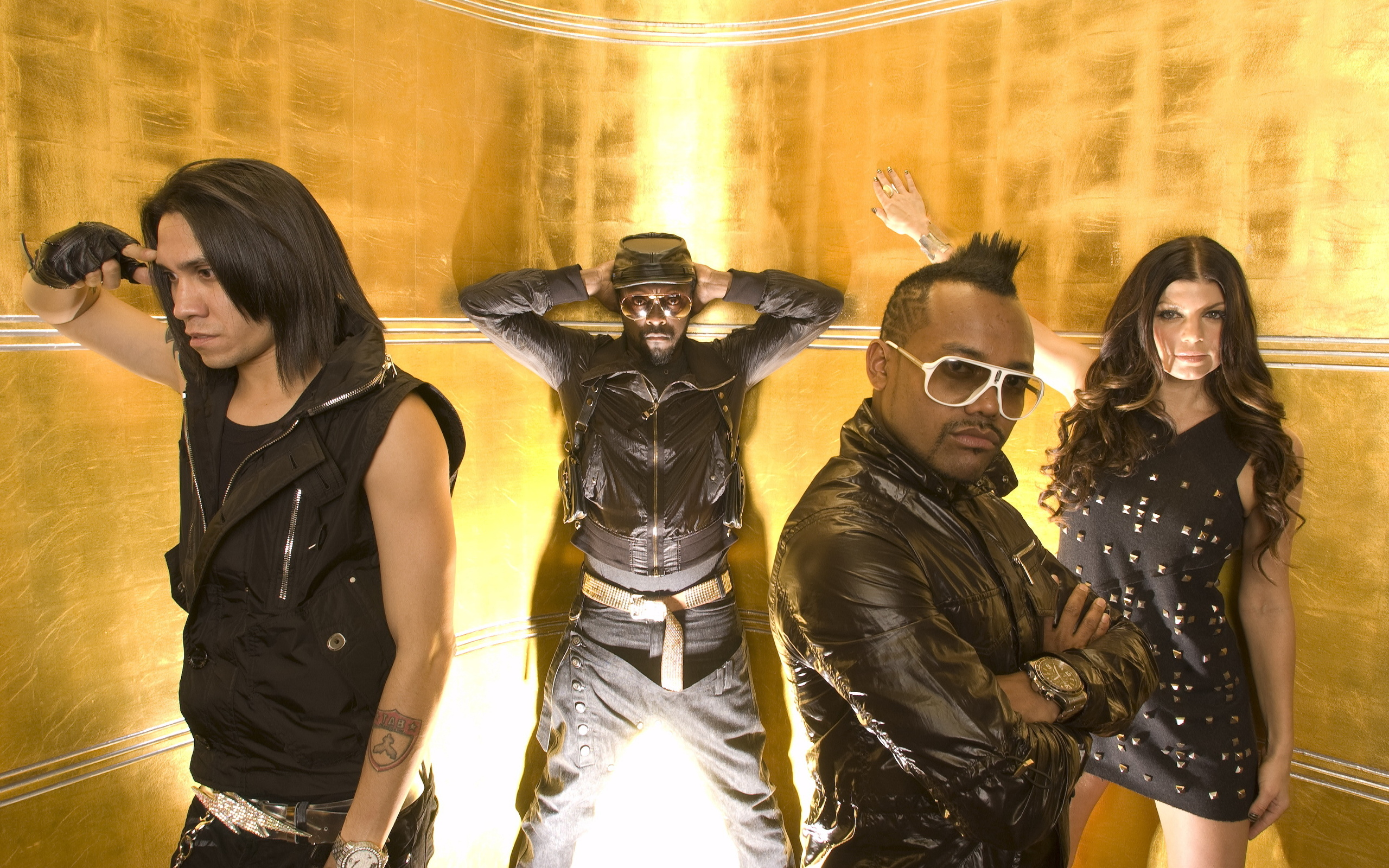 women-young-pictures-of-black-eyed-peas-skinny