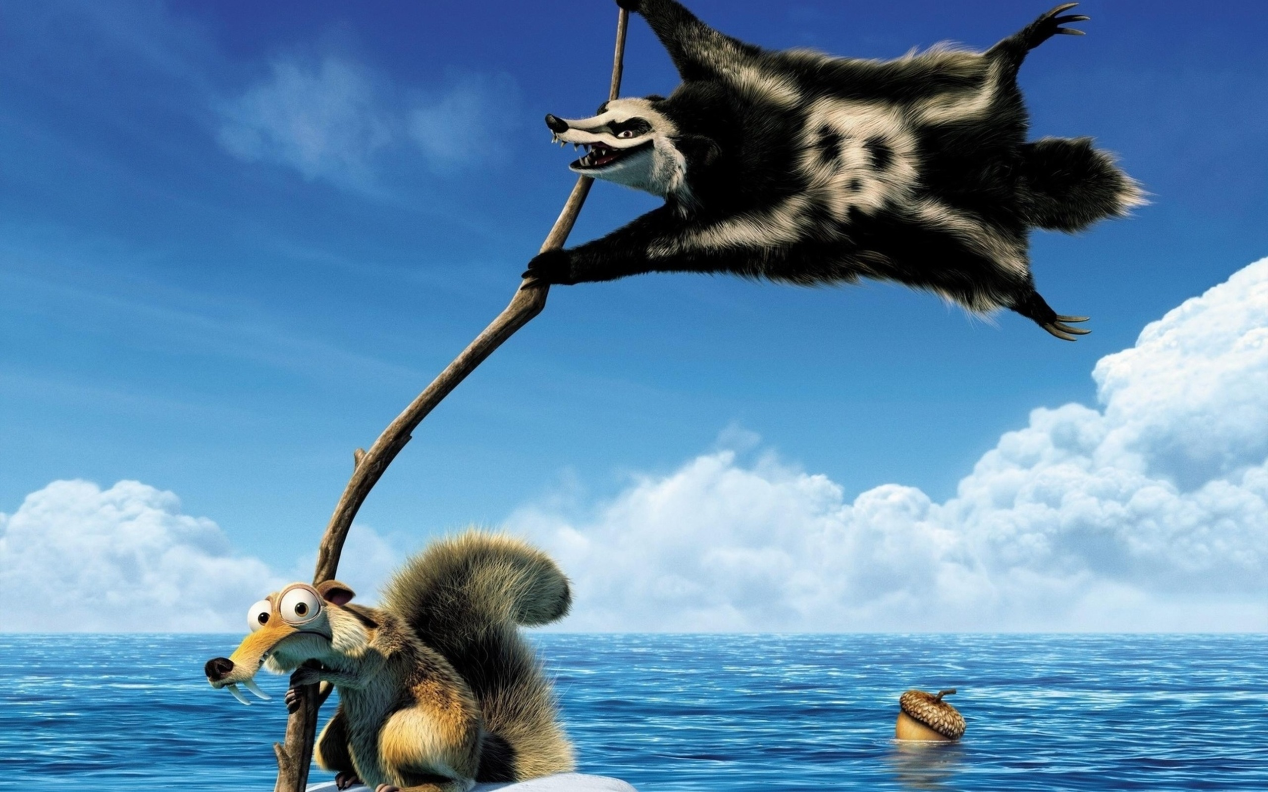 ice age download - HD 1920×1281