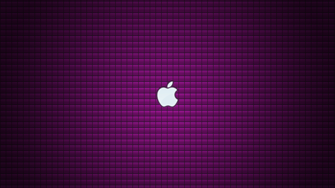 abstract on apple inc 6 having an intellectual and affective artistic content that depends solely on intrinsic form rather than on narrative content or pictorial representation: abstract painting and sculpture.