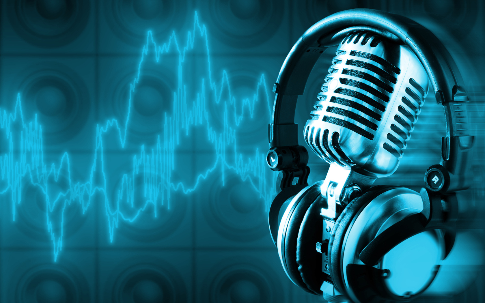 music recording industry Students who love music and are seeking a career in the music industry other than the traditional the major offers three program options: music business, recording technology and a double major.