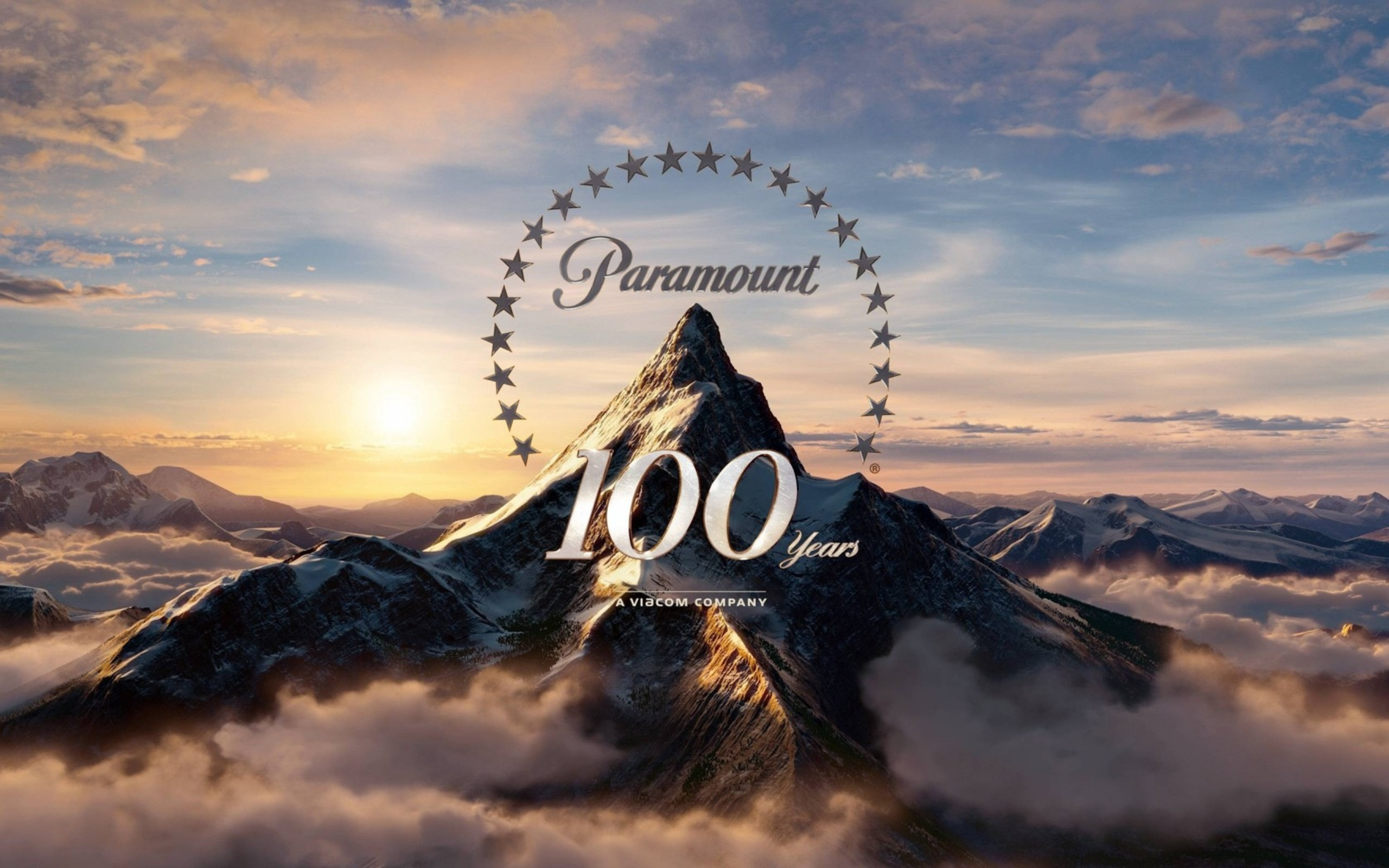 the main changes that the paramount decree The manager, marketing finance is responsible for overseeing marketing/distribution budgets and cash forecasting within paramount pictures international theatrical marketing division, reporting to the vice president, finance this position directly supports worldwide theatrical marketing.