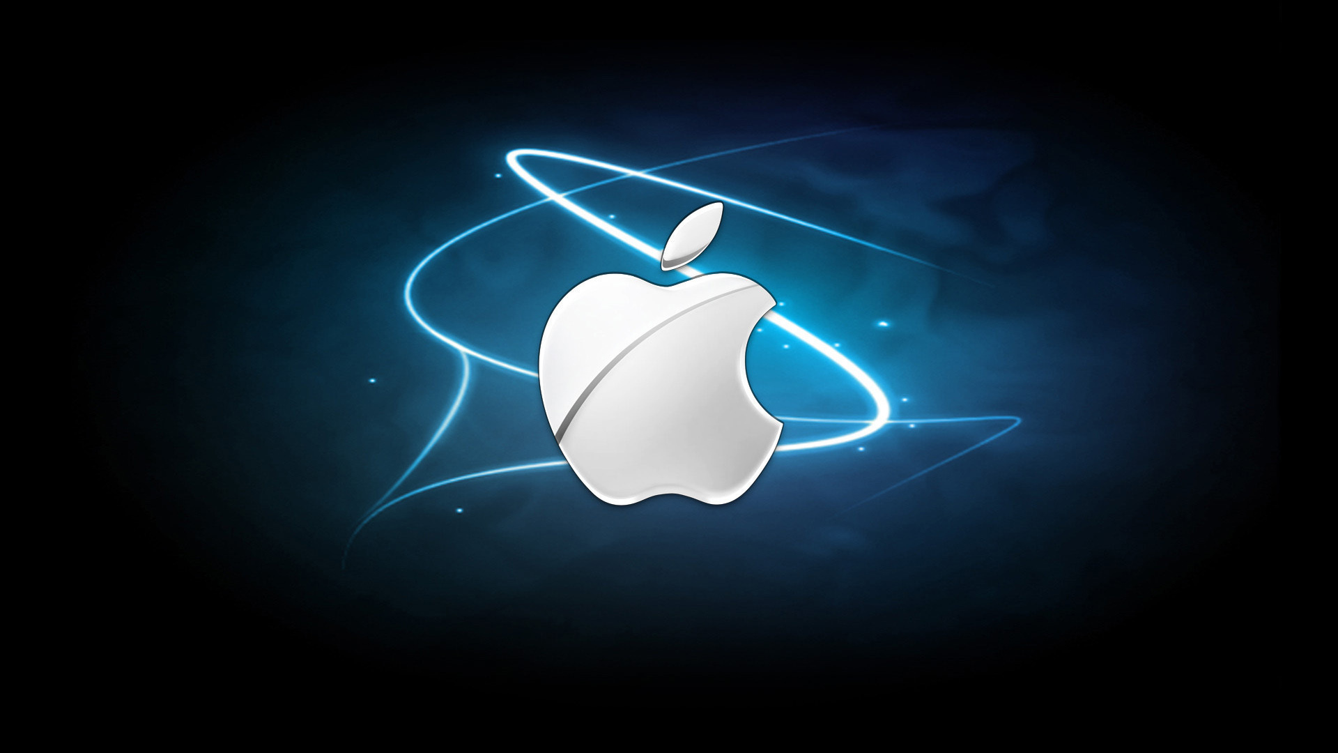 Apple Inc Is An American Multinational Technology Company Headquartered In Cupertino California That Designs Develops And Sells Consumer Electronics