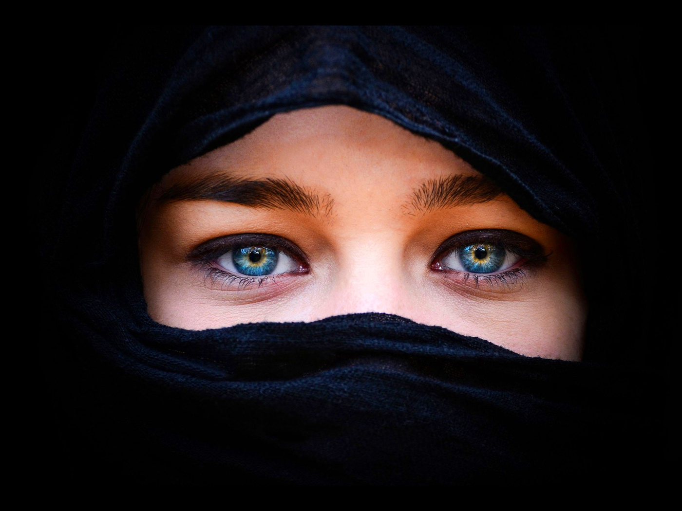 aroda muslim girl personals Meet marriage-minded singles here muslim singles know well how hard it can be to find a partner in the us, let alone one you wish to marry and settle down with it's an issue faced by many americans – and it only gets harder when you bring faith into the equation.
