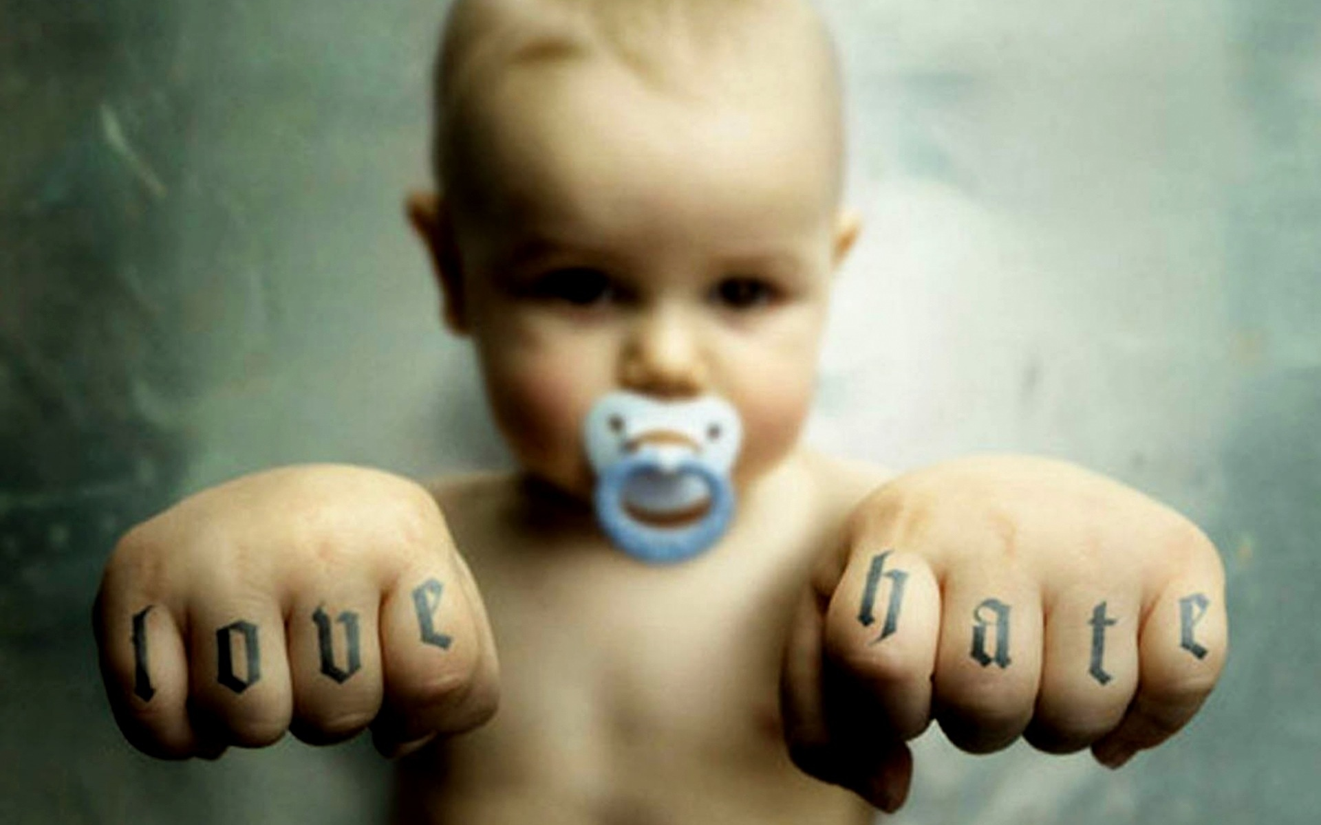100 Most Popular Funny Baby Names For 2016  MomJunction
