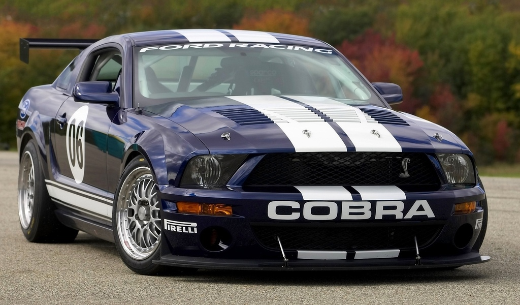 форд, cars, авто обои, мустанг, тачки, cobra, muscle car, кобра, fr500-gt, mustang, auto wallpapers, авто фото, ford