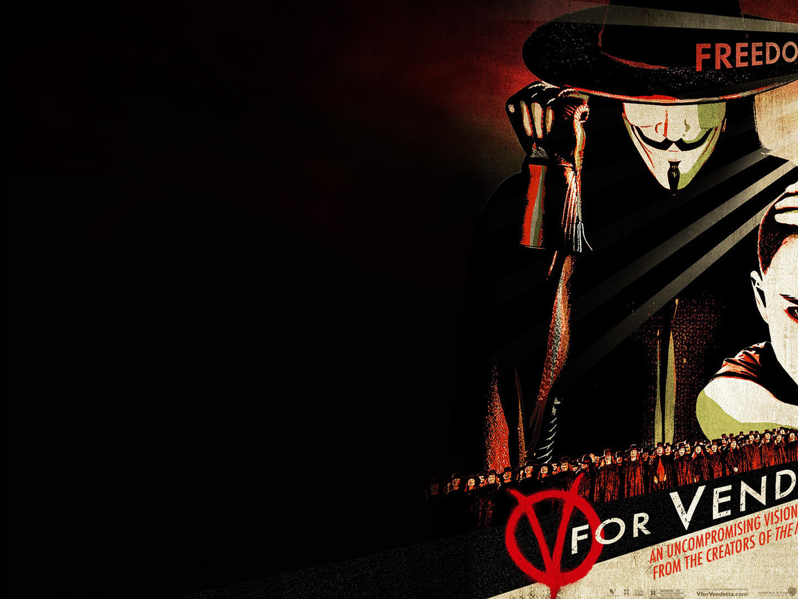 натали портман, фильм, v for vendetta, v значит вендетта, хьюго уивинг, актёры
