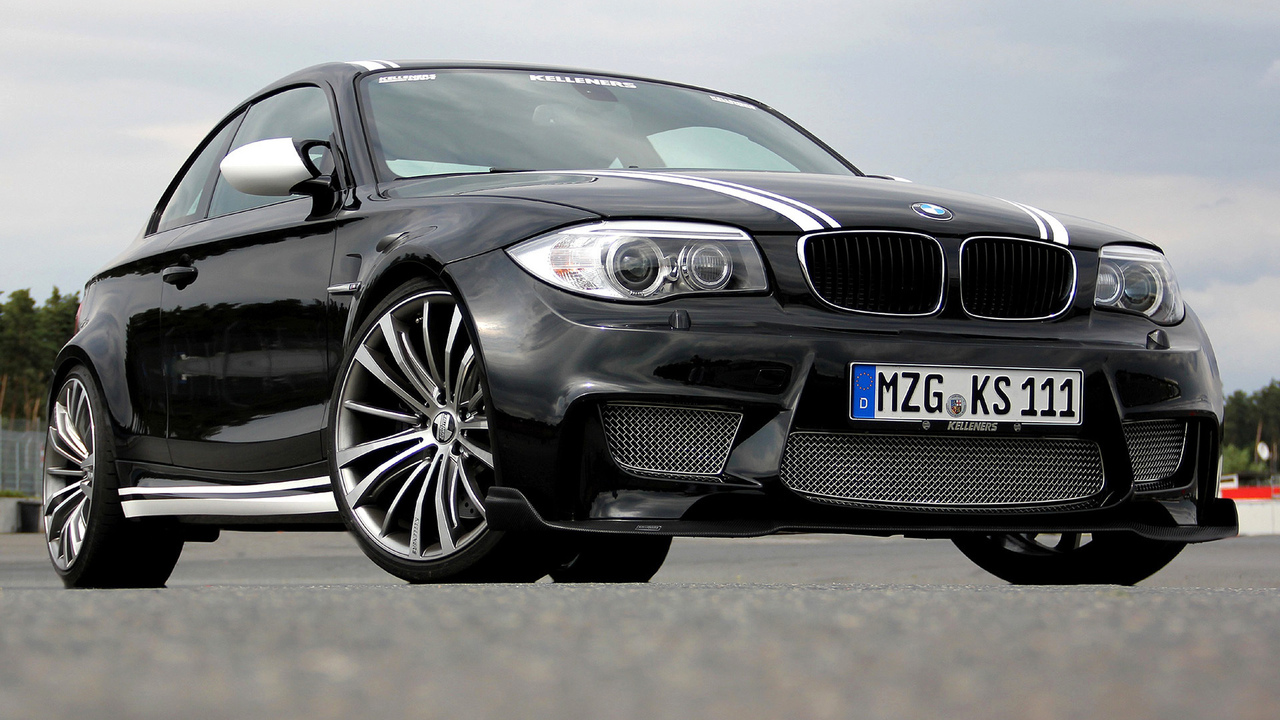 авто обои, 1-series, m-coupe, тачки, kelleners-sport-ks1-s, авто фото, auto wallpapers, бмв, bmw, cars