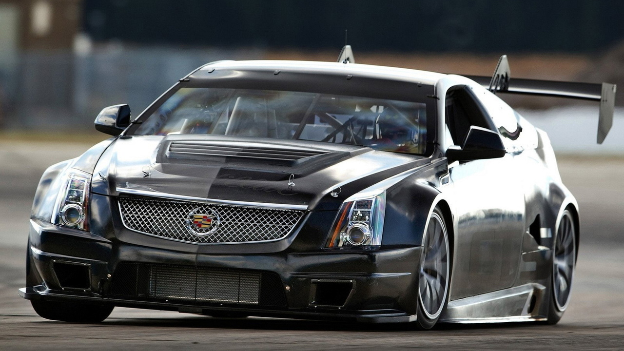 cadillac-cts-v coupe 2011, красивая, тачка