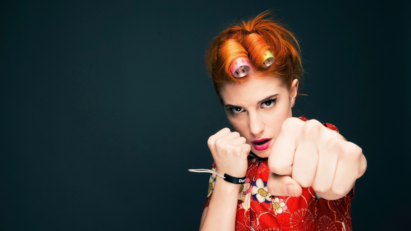 певица, paramore, hayley williams