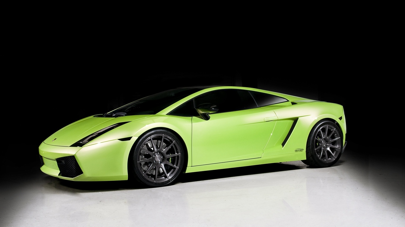 lamborghini gallardo, cars wall, cars, wallpaeprs, auto