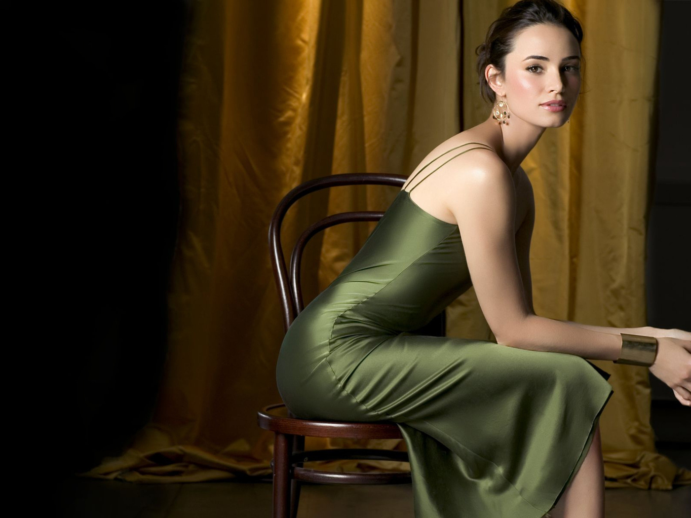 коктейльное платье, actress, миа маэстро, mia maestro, актриса, cocktail gown