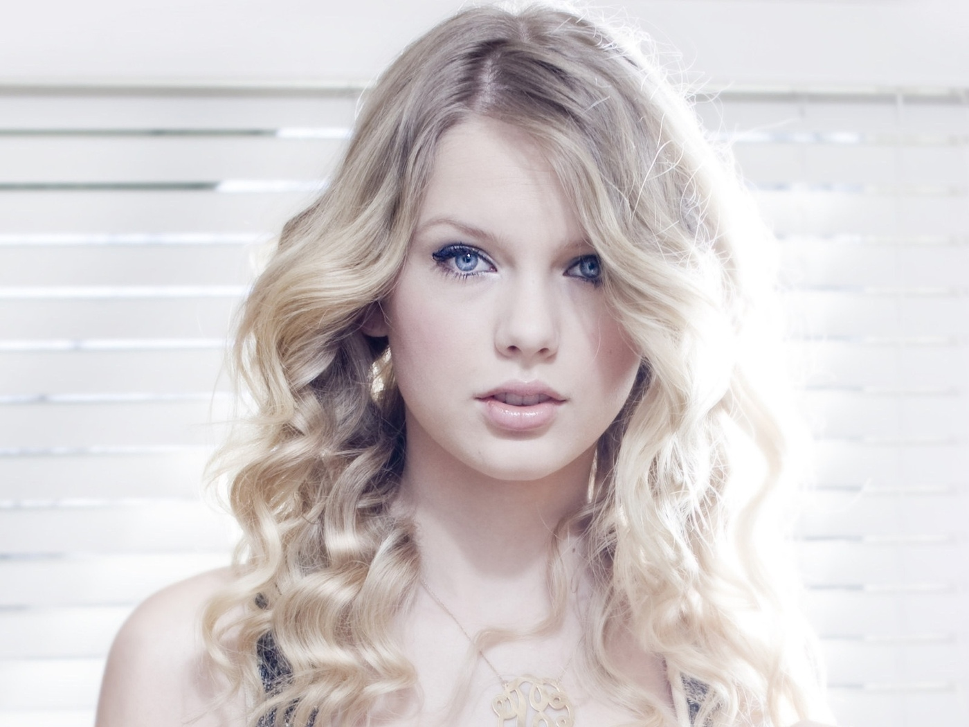 taylor swift, свифт тейлор, taylor alison swift