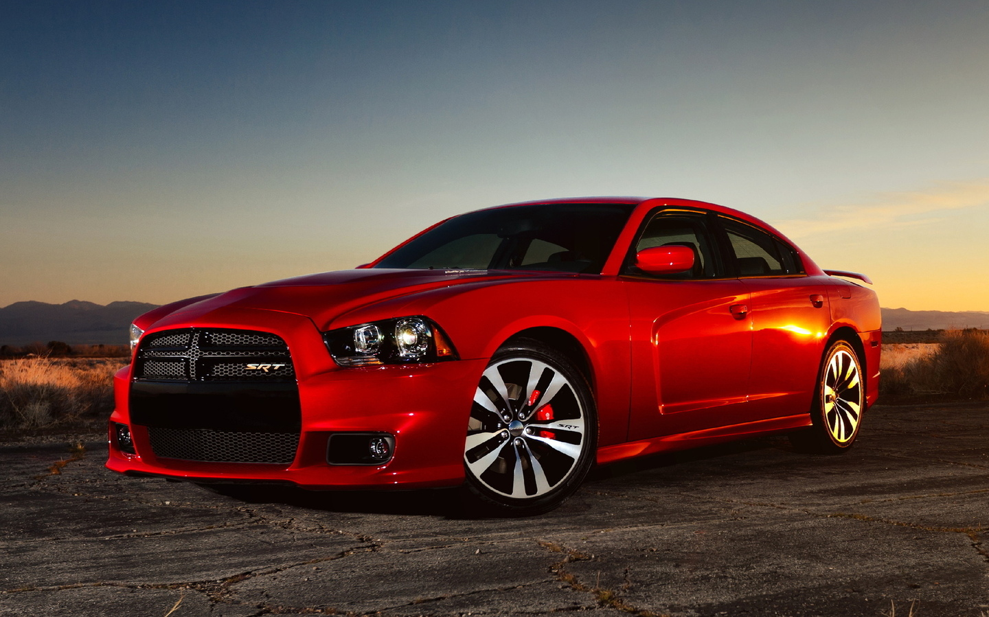 srt8, dodge, charger, 2012