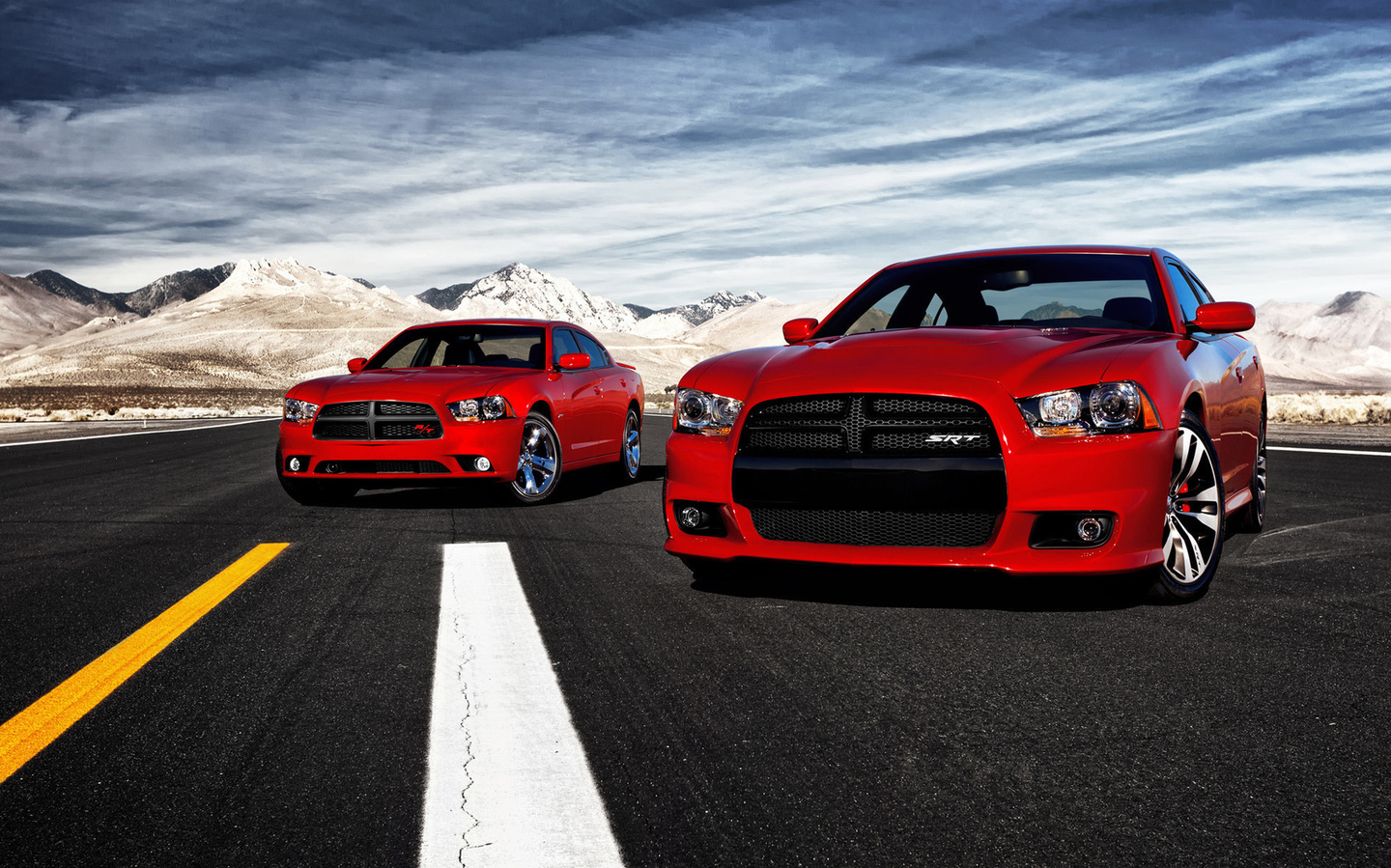 додж, dodge, charger, авто обои, rt, авто фото, srt8, dodge, charger, auto wallpapers, cars, тачки