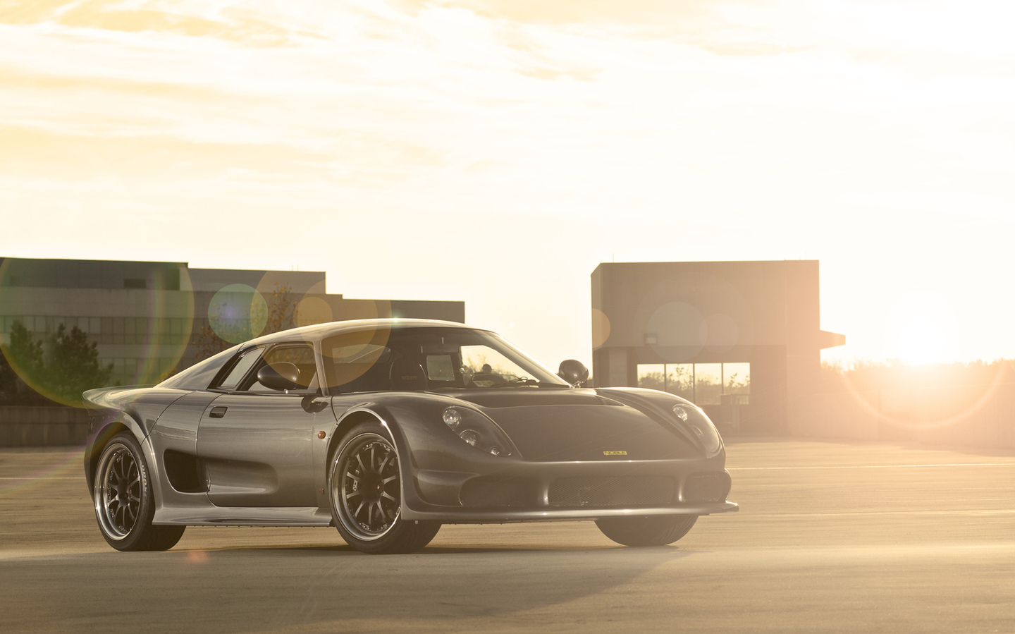 noble, m12 gto 3r, auto wallpapers, авто фото, cars, авто обои, тачки