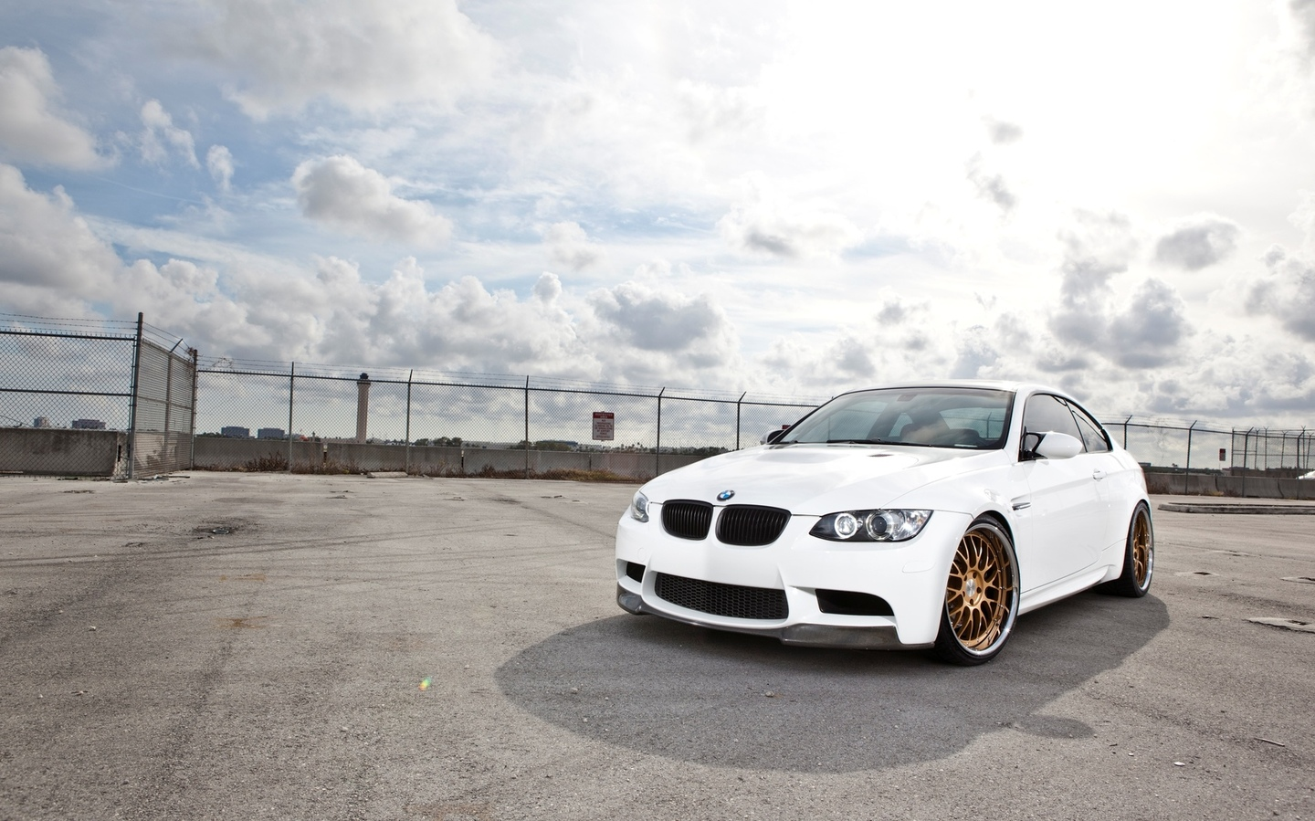 iss, bmw, forged, m3, e92