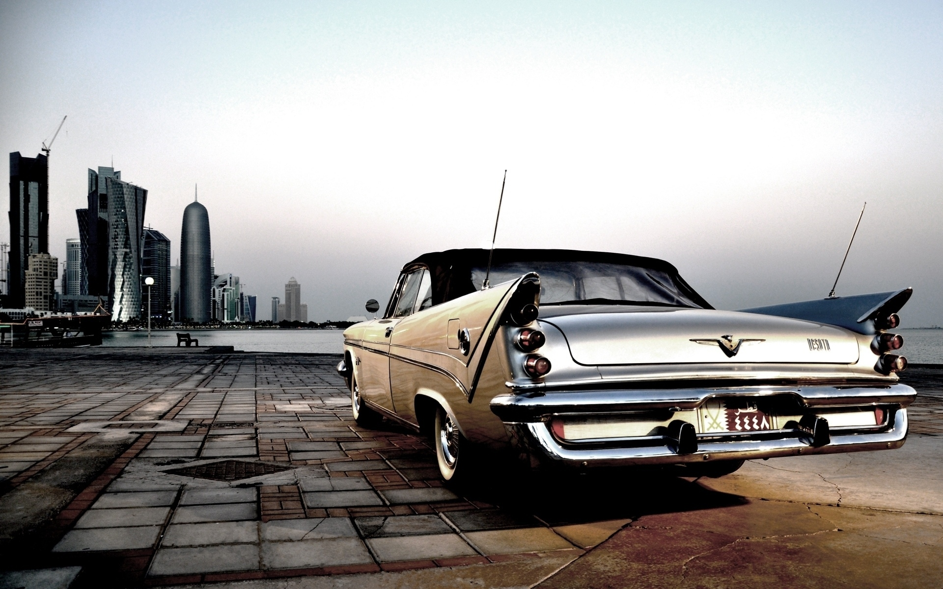 Car Wallpapers | Freewallpapers.to