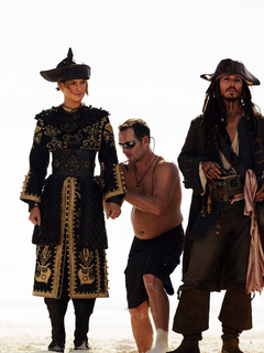 pirates of the caribbean, movie, фильм