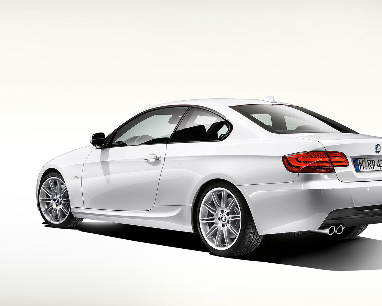 bmw, m3, series, coupe