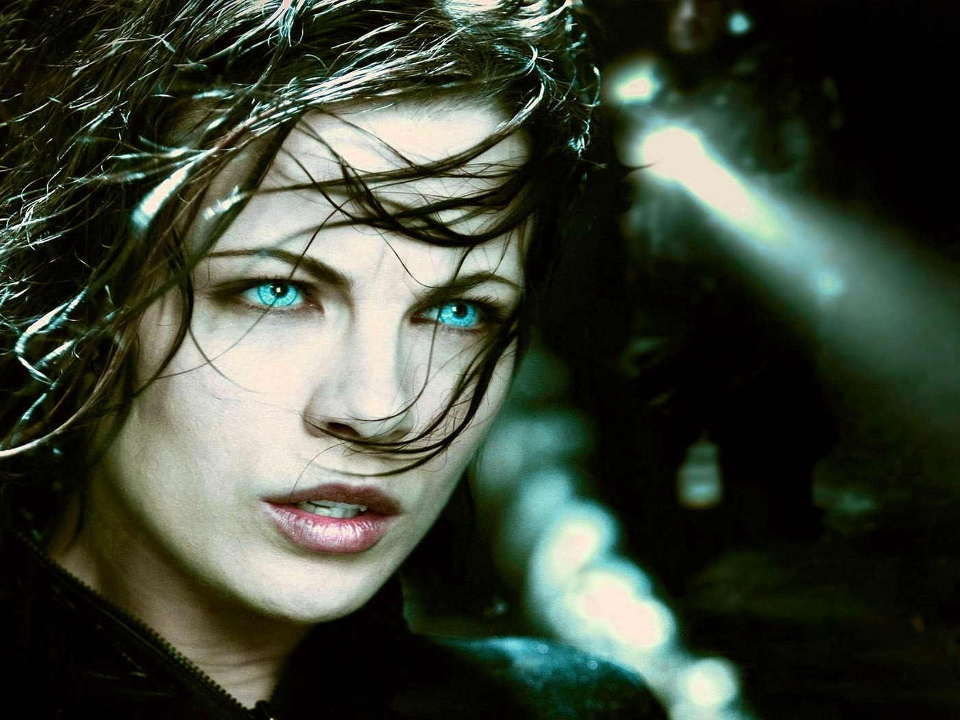 Underworld Evolution 2006 Cast  Film Bor