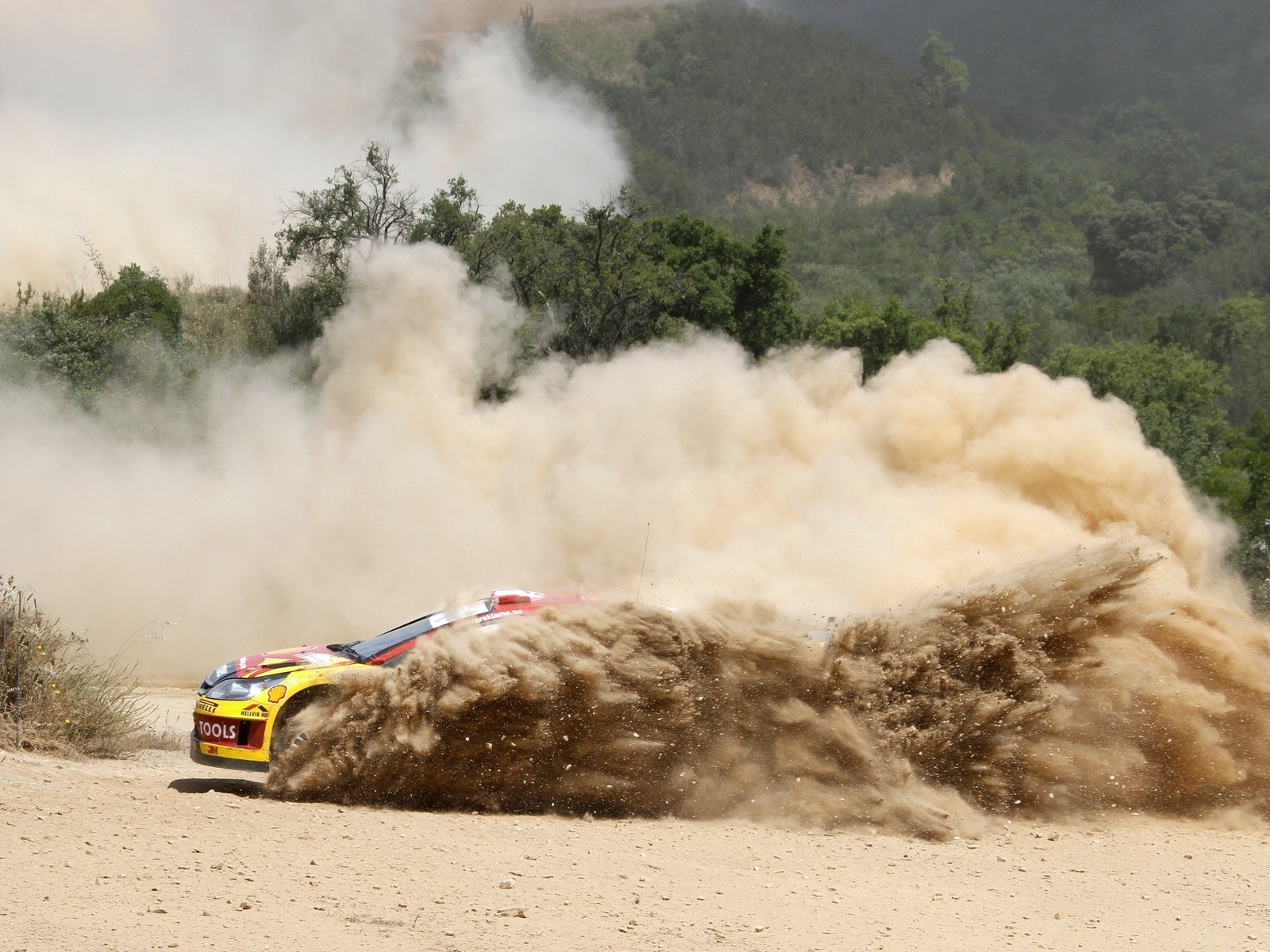 rally, cool, adrenalin, dakar, дадя вася