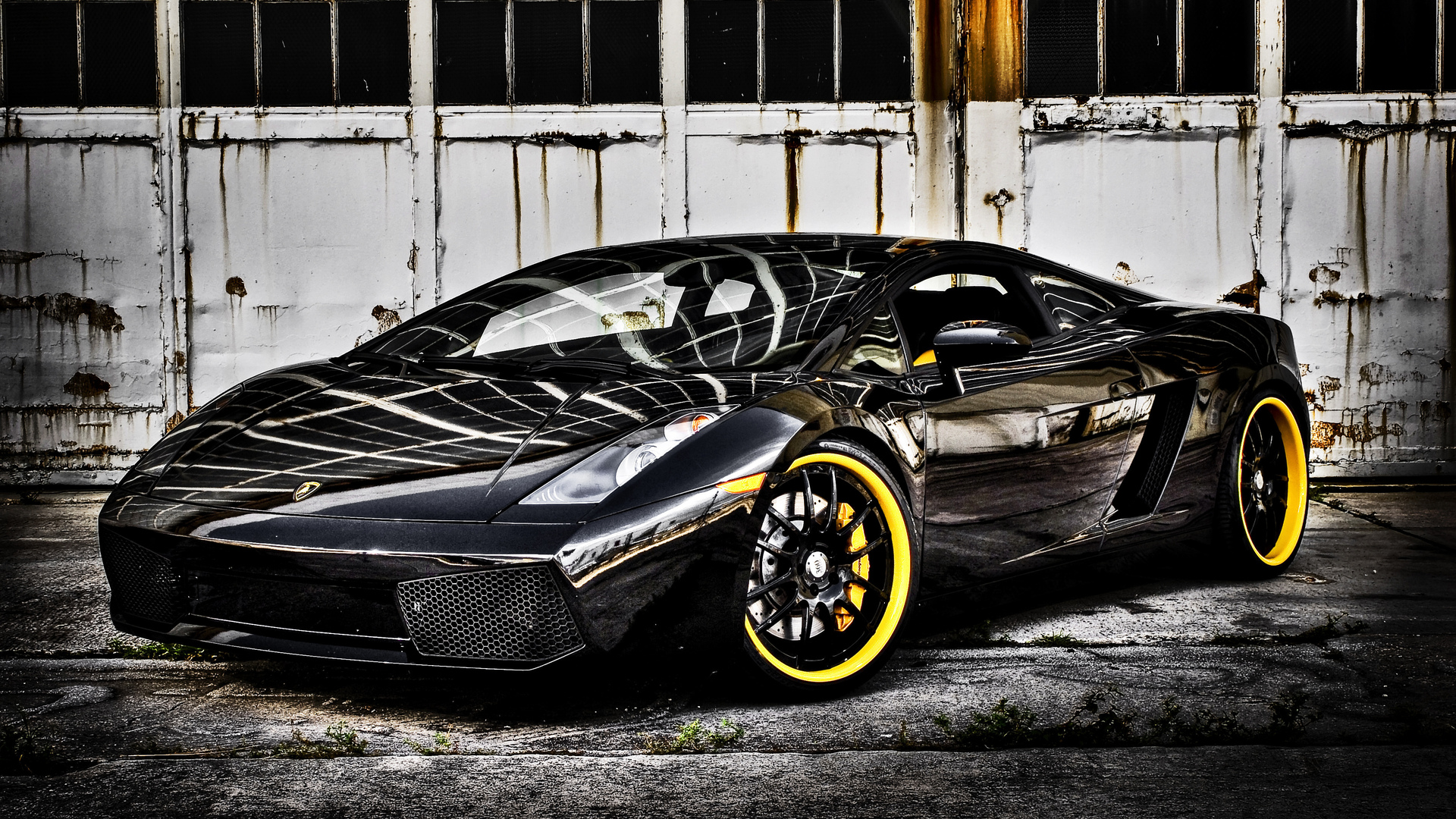 cars, auto wallpapers, авто обои, gallardo, тачки, lamborghini