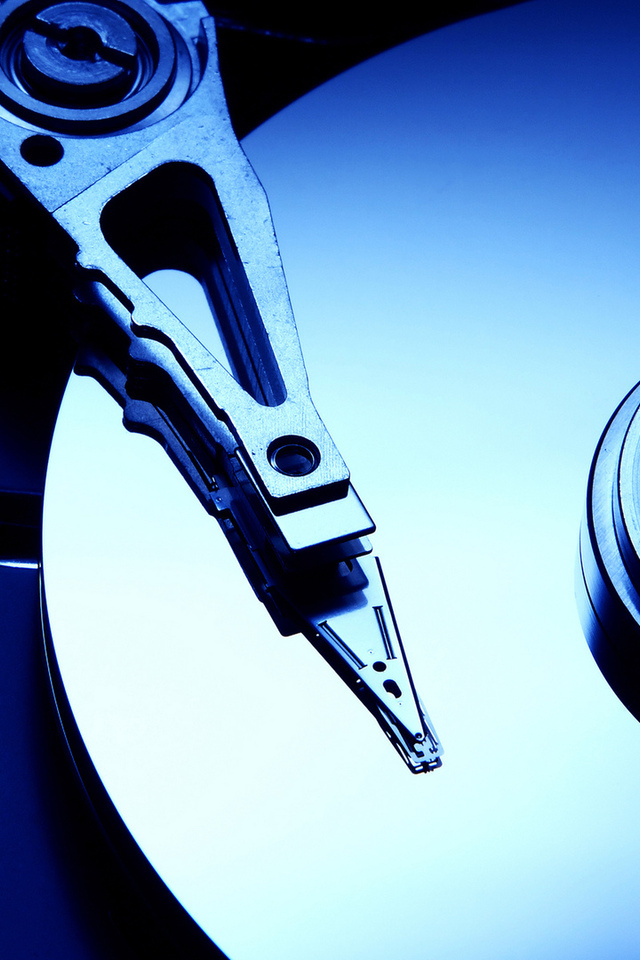 Hdd data recovery costs