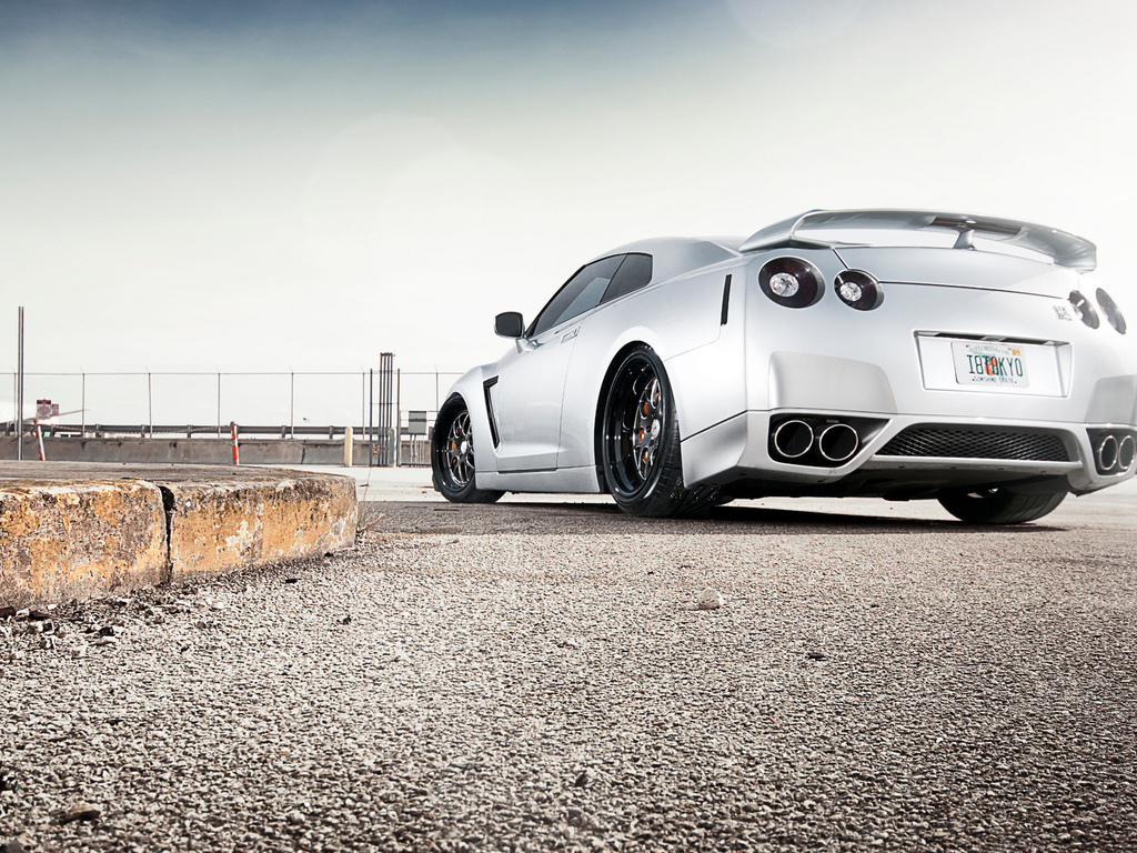 cars, авто фото, авто обои, nissan, gtr, ниссан, auto wallpapers, тачки