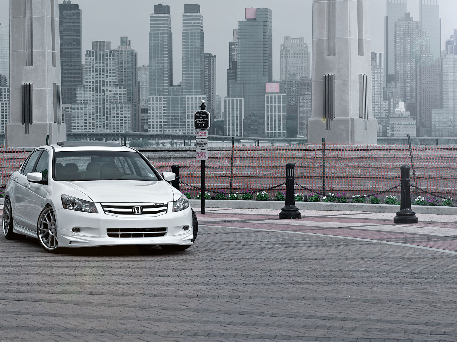 cars, авто фото, хонда, тачки, auto wallpapers, mugen, авто обои, honda, accord