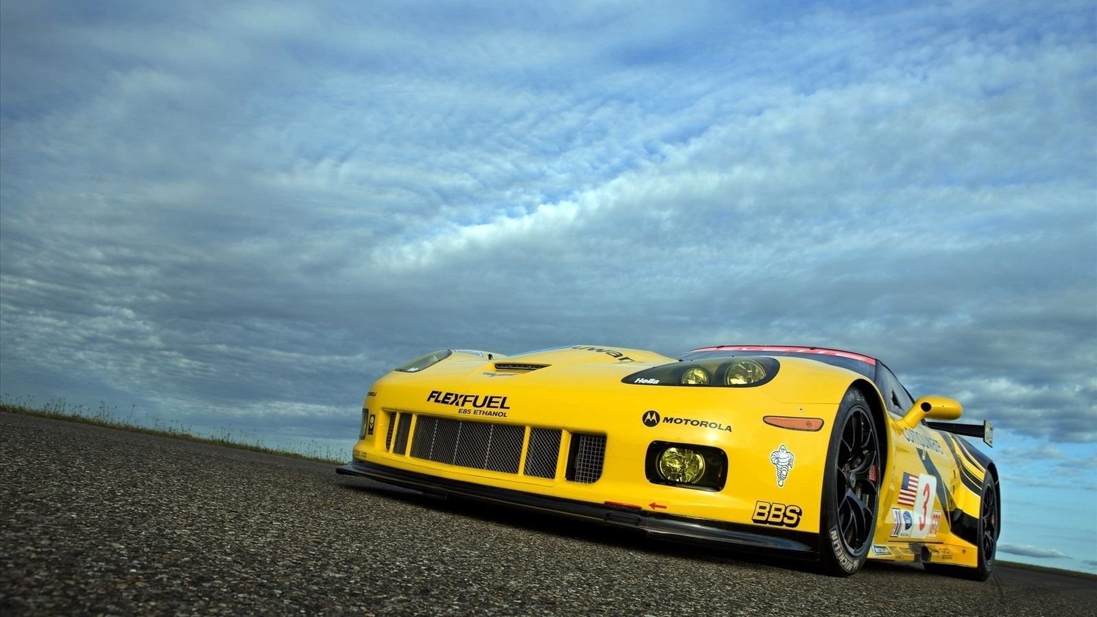 chevrolet, c6r, corvette, racing next generation