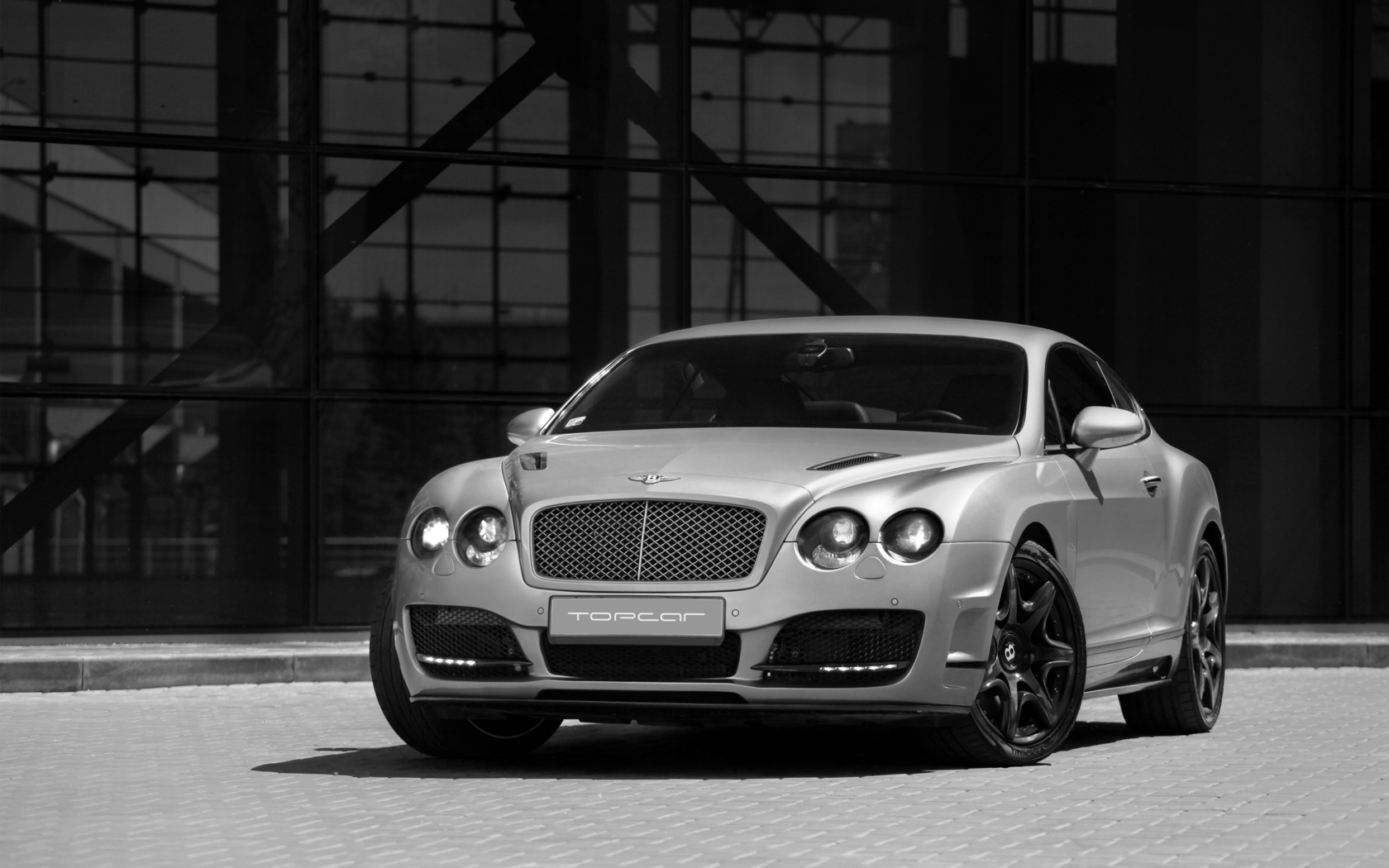 bentley continental gt bullet, машина, спорткар