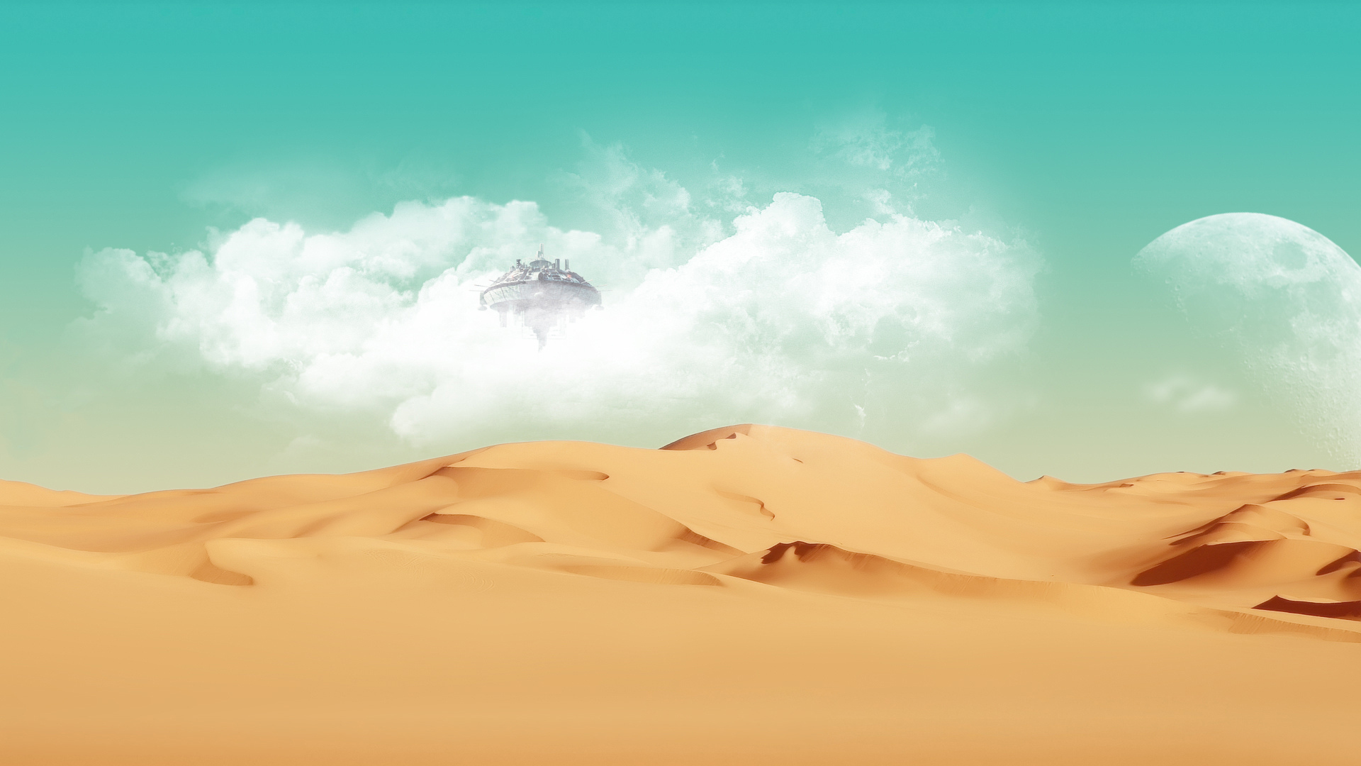 by, планета, пустыня, space and desert, liverpoolfanau