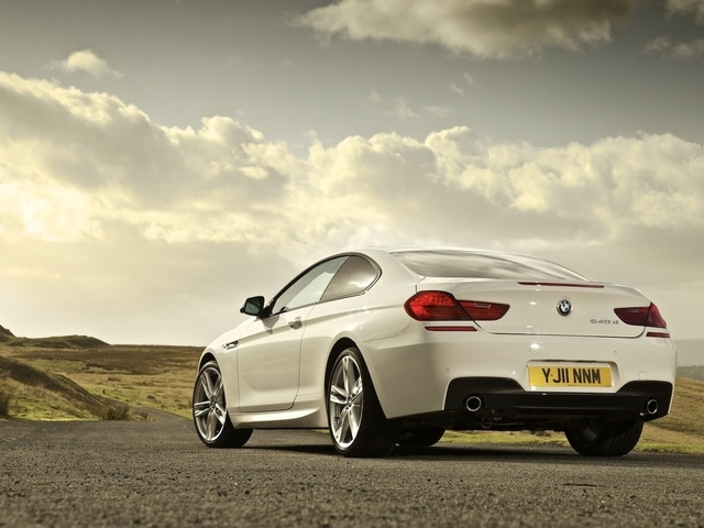 coupe, m-sport, 6-series, bmw