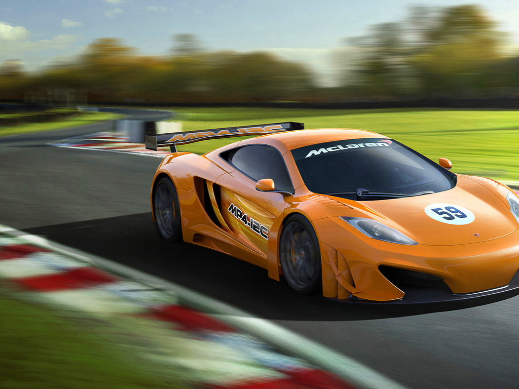 auto wallpapers, mclaren, авто обои, mp4-12c-cgi, cars, тачки, авто фото