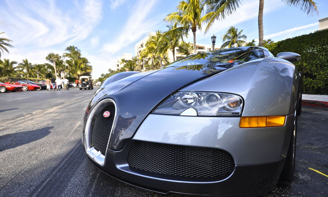 supercar, bugatti, wallpaper, veyron
