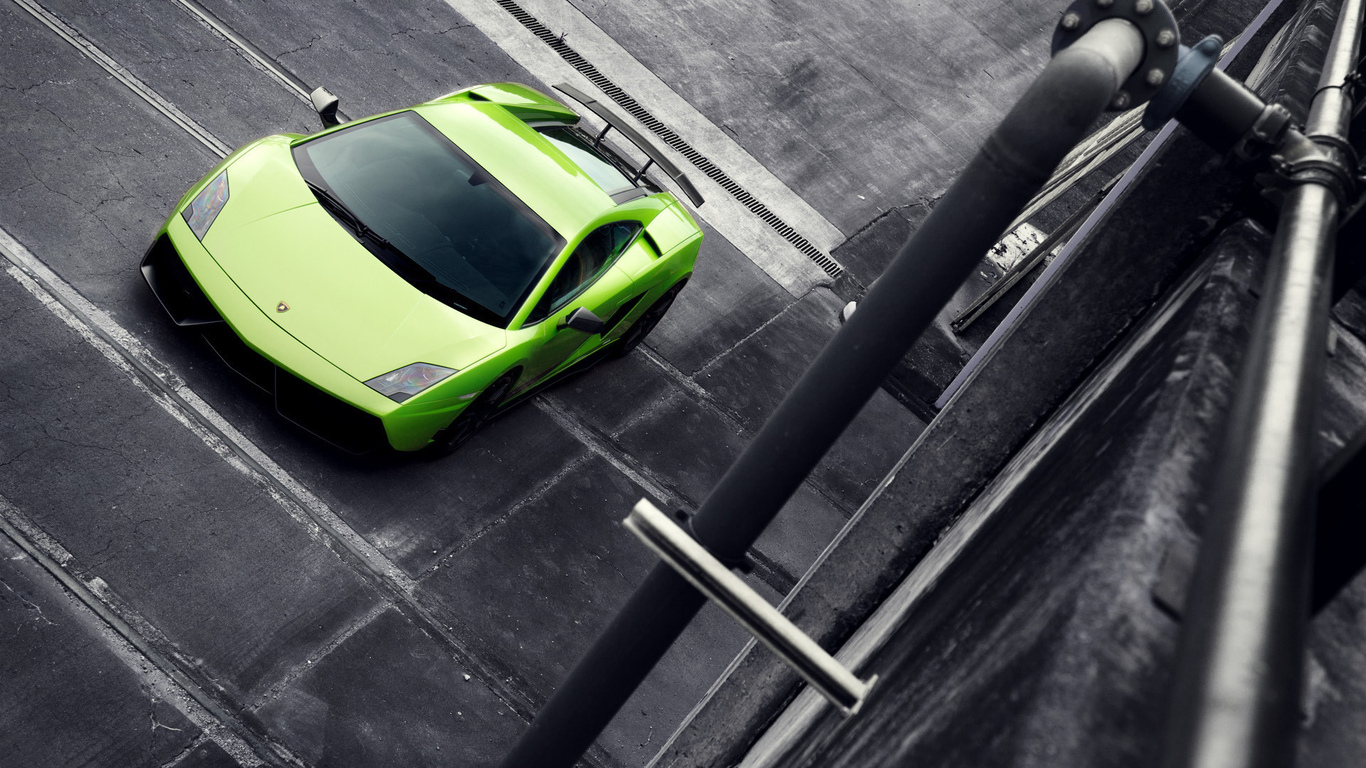 lp570-4, superleggera, lamborghini, gallardo