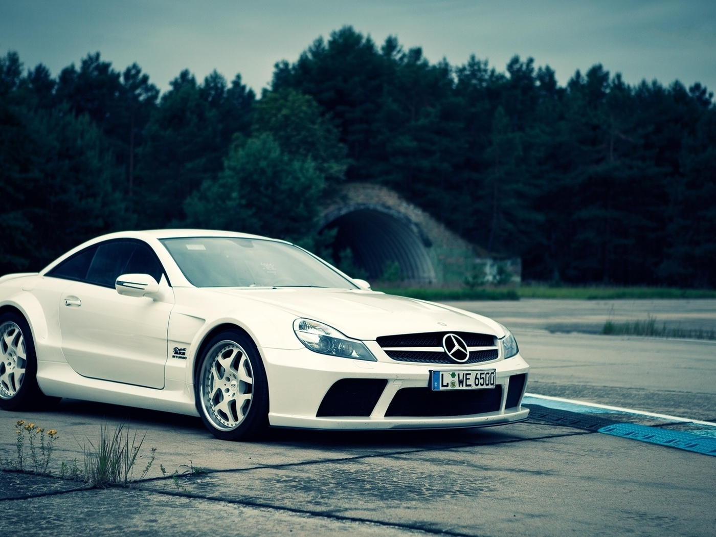 суперкар, обои авто, walloper, cars, mercedes, wallpapers, sls amg, supercars, auto, cars wall