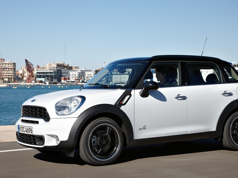 mini cooper, машины, миникупер, mini countryman, cars
