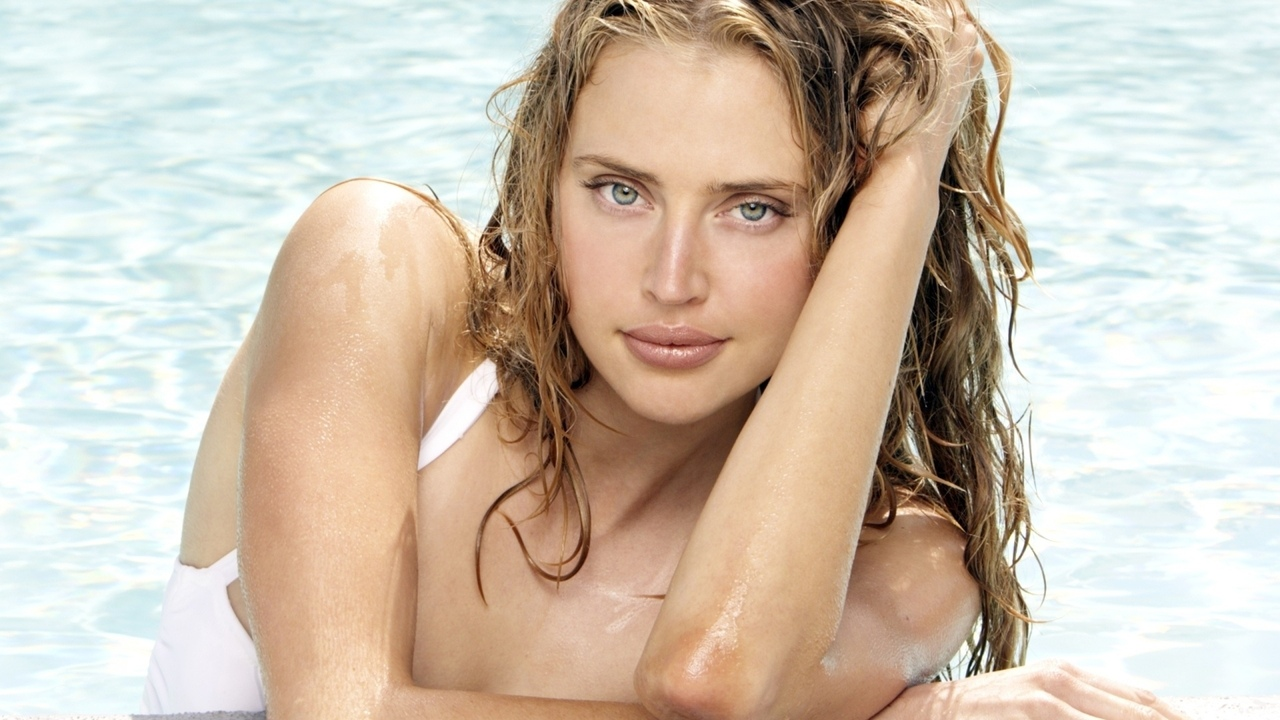 актриса, фото модель, эстелла уоррен, estella warren, девушка