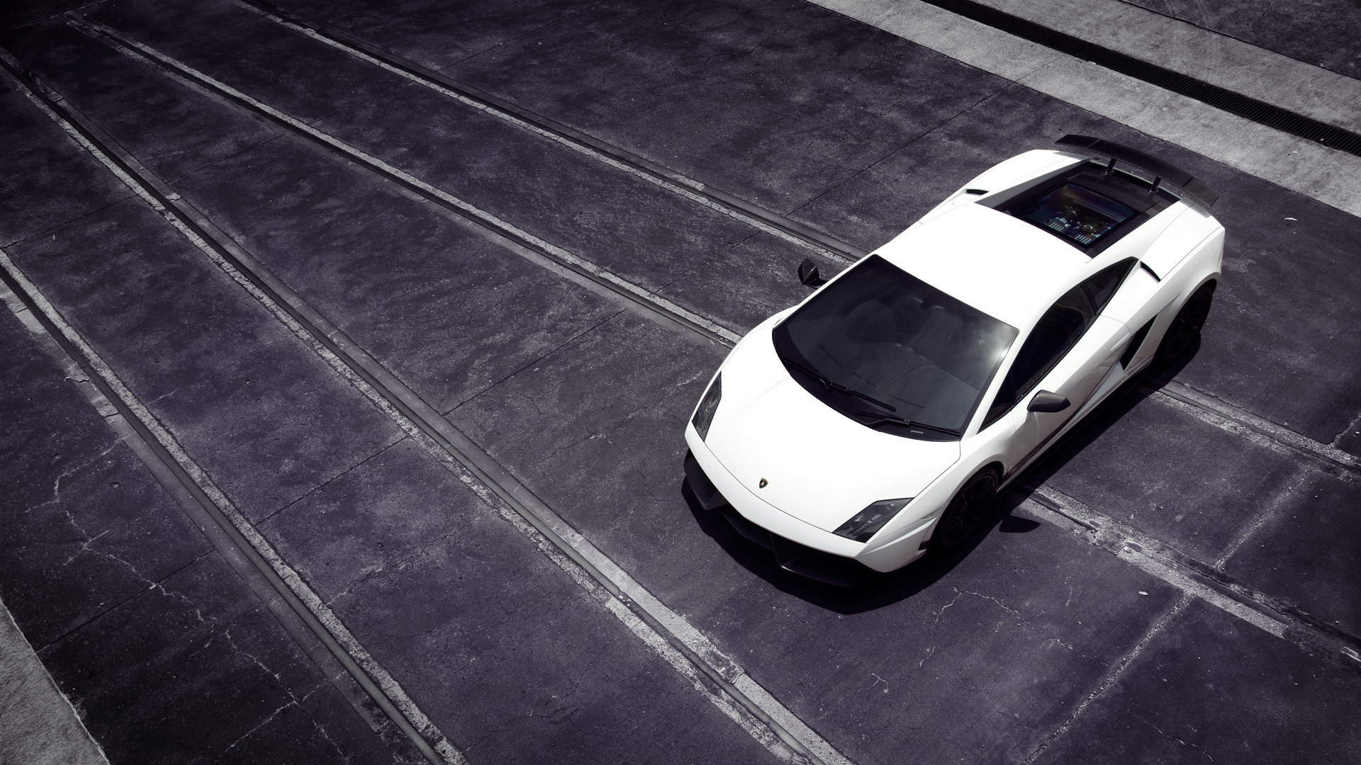 авто фото, тачки, lp570-4, авто обои, superleggera, cars, lamborghini, фон, auto wallpapers, gallardo