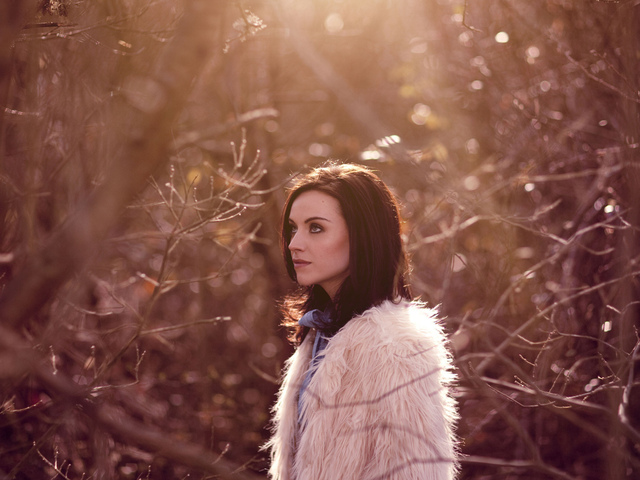 amy macdonald, эми макдоналд, life in a beautiful light, певица