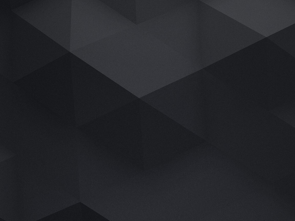 background, triangles, abstract, gray, black panel
