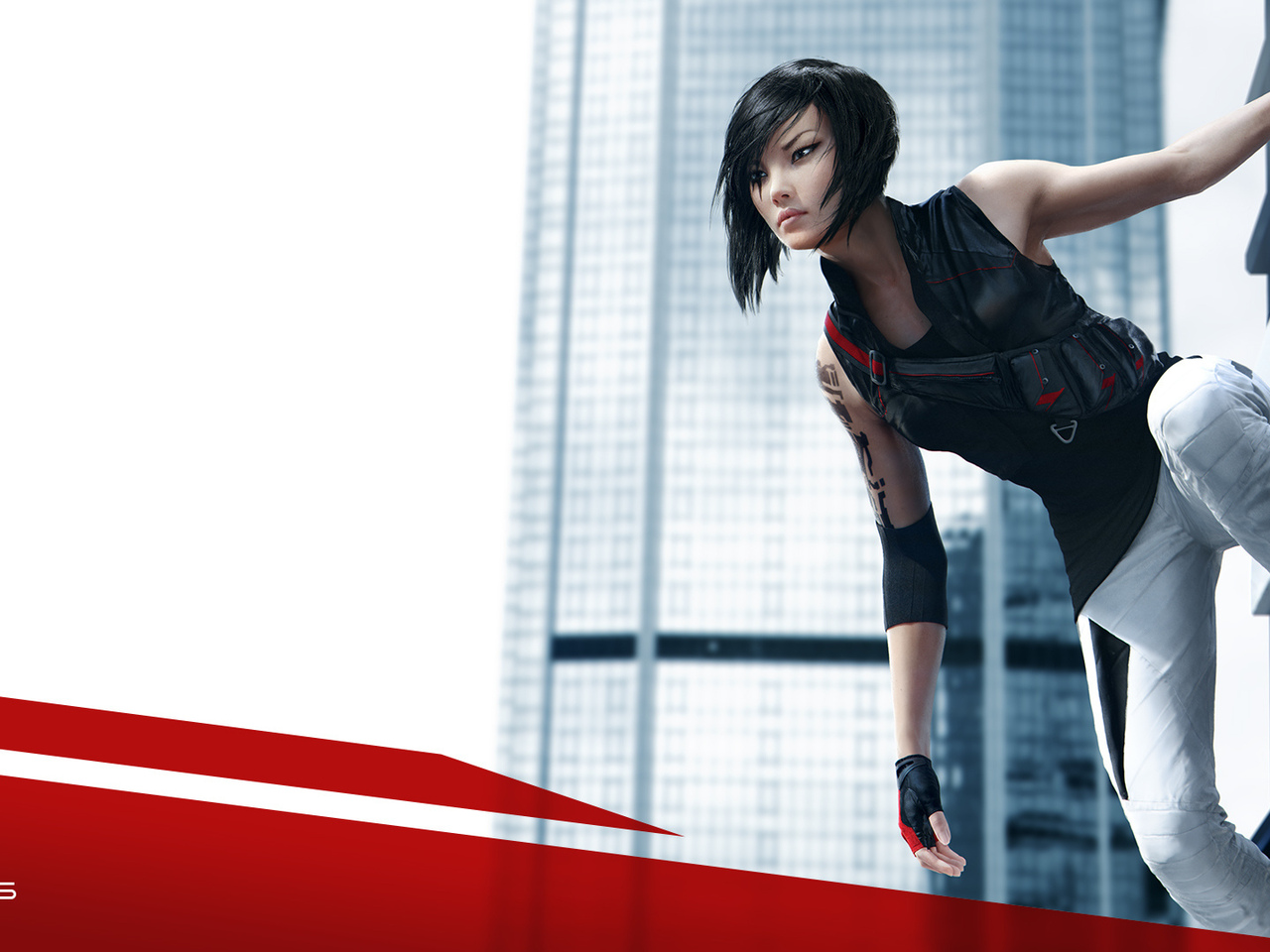 dice, mirrors edge, mirrors edge 2, wallpaper, faith, game