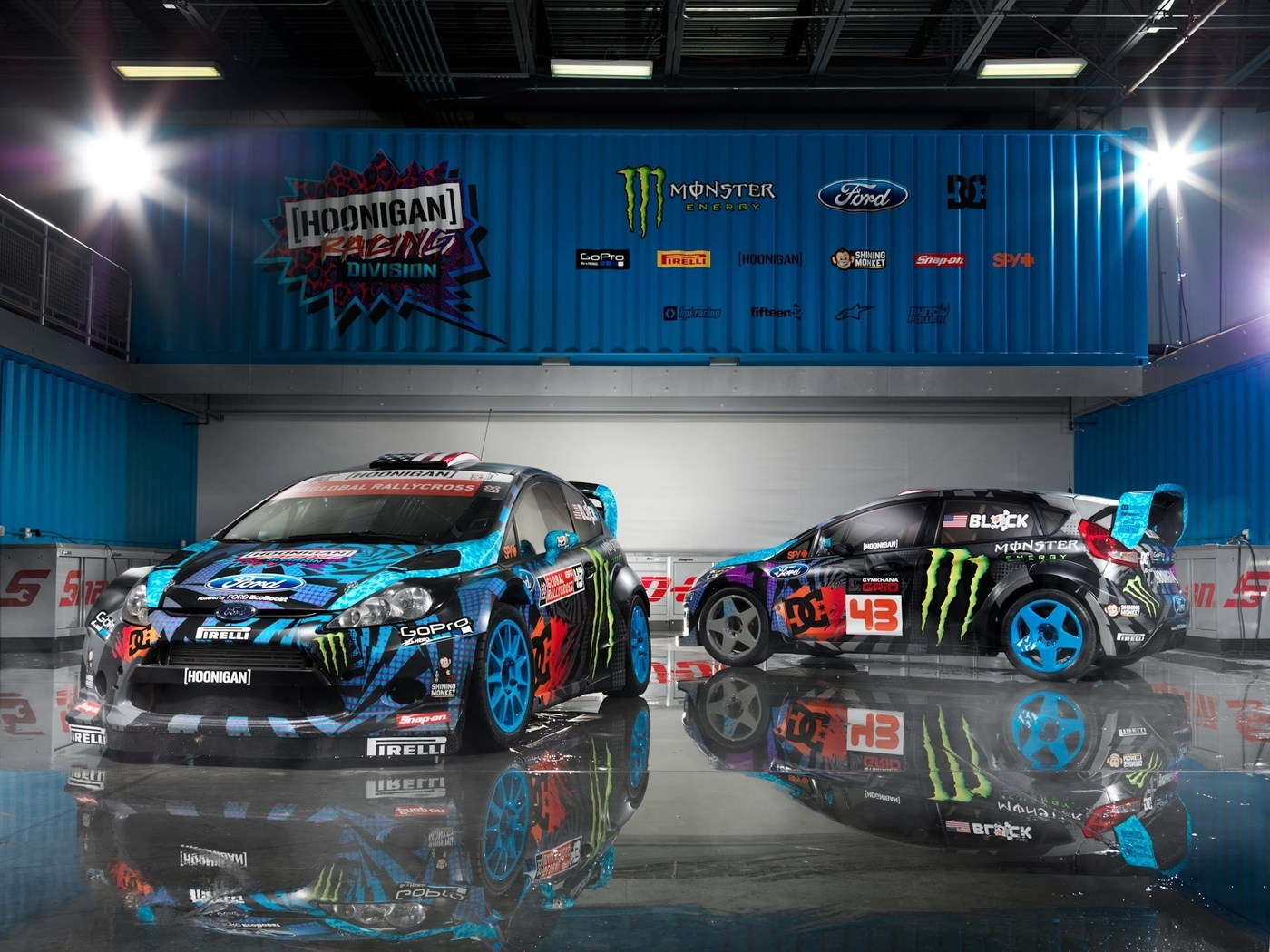 fiesta, rs, rally, ken block, rallycross, ford, wrc
